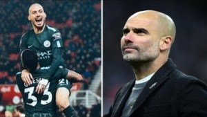 Video: Man City Set To Smash Chelsea and Man United